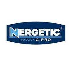 NERGETICLOGO