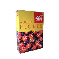ADUBO-FLORES