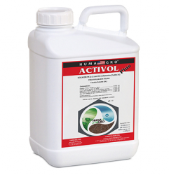 ACTIVOL plus 5 L