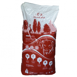 ANIMAL PLUS ENERGY PLUS 20 KG