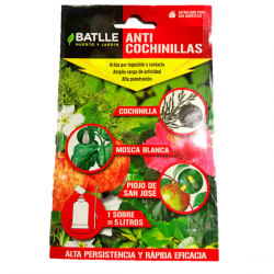 ANTI COCHINILLAS (2,5 ML)5