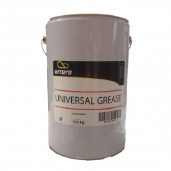 GRASA LITIO EMERS 4,5KG