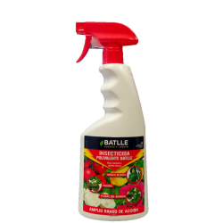 INSECTICIDAPOLIVALE750ml2
