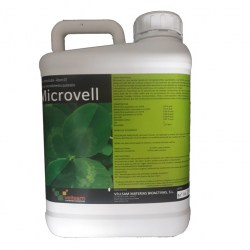 MICROVELL 5 L
