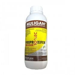 MULIGAN 1L