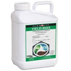 Producto-Yield-Max