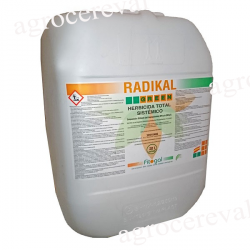 radikal green 20 l - copia copia